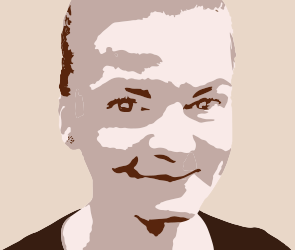 Albina Merdanovic