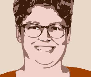 Patricia Leuenberger