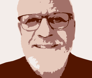 Rolf Kunz