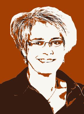 Corinne Steffen Kunz