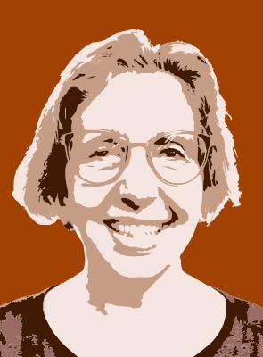 Claudia Steffen Burkhard