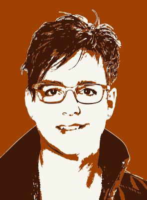 Susanne Leuenberger