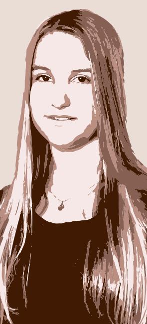 Nina Scheidegger